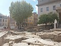 Excavations Aix-en-Provence 20170902 03.jpg