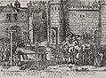 ExecutiondAmboiseHogenberg.jpg