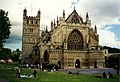 Exeter Cathedral - geograph.org.uk - 341945.jpg