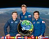 Expedition 19 crew portrait.jpg