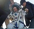 Expedition 55 Soyuz MS-07 Landing (NHQ201806030005).jpg