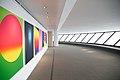 Exposições no Museu de Arte Contemporânea de Niterói (37196427984).jpg