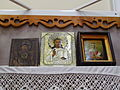 Exposition in Leninskiy District Historical and Cultural Center 86.JPG