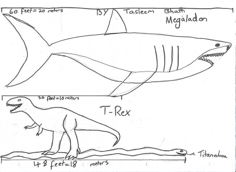 File:Extinct predators size comparison.pdf