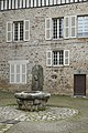 Eymoutiers Fontaine 260.jpg