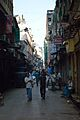 Ezra Street - Kolkata 2013-03-03 5413.JPG