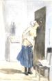 Félicien Rops - Les bagatelles de la porte.png