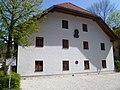 Fürbergstrasse 40.jpg
