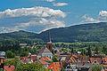 Fürth im Odenwald.jpg