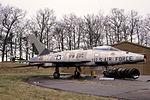 F-100D Bitburg (16695395878).jpg