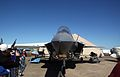 F-35 on display at Laverton, Western Australia.jpg