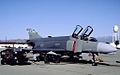 F-4C at March (California) in 1987 (11032151813).jpg
