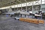 F-5A 24 OCT 12 -5b (8122991211).jpg