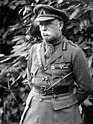 F.M. Sir John French, Commander in Chief, in France (Photo 24-309).jpg