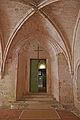 F10 11.Abbaye de Valmagne.0186.JPG