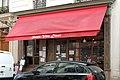 F1615 Paris XIV rue Montbrun boutique de vins rwk.jpg