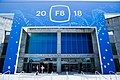F8 2018 Facebook's Developer Conference (40917445515).jpg