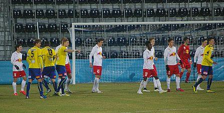 FC Liefering gegen SKN St.Pölten 39.JPG
