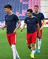 FC Liefering gegen SV Austria Salzburg (7. August 2015) 32.JPG