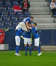 FC Red Bull Salzburg SV Grödig 12.JPG