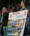 FC Red Bull Salzburg gegen VfB Admira Wacker Mödling 30.JPG