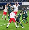 FC Salzburg versus Konyaspor (2. November 2017) 38.jpg