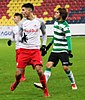 FC Salzburg versus Sporting Lissabon (UEFA Youth League Play off, 7. Februar 2018).jpg 13.jpg
