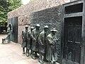 FDR Memorial- Bread Line Statue (d3cc3d66-a27e-4a3b-a1cd-ecf149939815).jpg