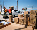 FEMA - 11179 - Photograph by Butch Kinerney taken on 09-19-2004 in Florida.jpg