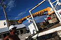 FEMA - 11311 - Photograph by Jocelyn Augustino taken on 09-26-2004 in Alabama.jpg