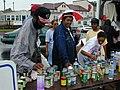 FEMA - 1327 - Photograph by Dave Saville taken on 09-29-1999 in North Carolina.jpg