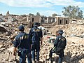 FEMA - 13322 - Photograph by Marty Bahamonde taken on 12-24-2003.jpg