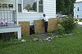 FEMA - 14244 - Photograph by Nicholas Lyman taken on 07-01-2005 in New York.jpg