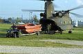 FEMA - 15301 - Photograph by Jocelyn Augustino taken on 09-08-2005 in Louisiana.jpg