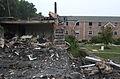 FEMA - 1541 - Photograph by Liz Roll taken on 06-20-2001 in Pennsylvania.jpg