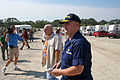 FEMA - 16891 - Photograph by Greg Henshall taken on 10-08-2005 in Louisiana.jpg