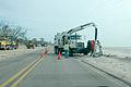 FEMA - 20988 - Photograph by Mark Wolfe taken on 12-06-2005 in Mississippi.jpg
