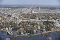FEMA - 28677 - Photograph by Michael Rieger taken on 05-01-1997 in North Dakota.jpg