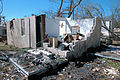 FEMA - 28877 - Photograph by Mark Wolfe taken on 03-05-2007 in Alabama.jpg