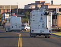 FEMA - 31564 - FEMA Colorado MERS trucks on the road.jpg