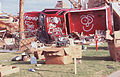 FEMA - 3735 - Photograph by Andrea Booher taken on 05-04-1999 in Oklahoma.jpg