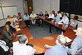 FEMA - 41421 - FEMA Administrator Fugate Visits Louisiana.jpg