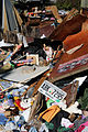 FEMA - 42396 - Debris at Flooded Home.jpg