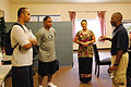 FEMA - 42659 - Former National Football League Players Visit Joint Field Office.jpg
