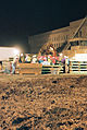 FEMA - 4405 - Photograph by Jocelyn Augustino taken on 09-12-2001 in Virginia.jpg