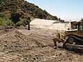 FEMA - 44847 - Los Angeles County area debris basin.jpg