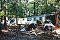 FEMA - 784 - Photograph by Liz Roll taken on 09-18-1998 in Virginia.jpg
