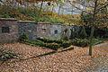 FFO, Hauptfriedhof, Mauer am Ostweg1 c.jpg