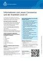 FHM-Covid-19-Faktablad-covid-19-tyska.pdf
