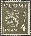 FIN 1945 MiNr0302 pm B002.jpg